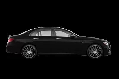 Mercedes-classe-E-new-2